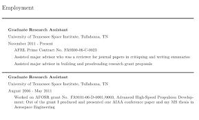 cover letter for sales assistant position esl university essay