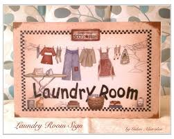Laundry Room Wall Decor Laundry Laundry Room Signs Wall Decor Laundrys