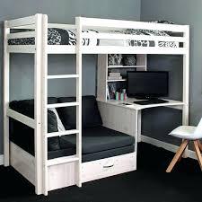 desk beds for sale teenage bunk beds sale hit high sleeper bed with desk teenage bunk