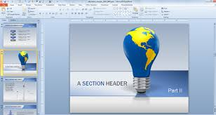 download layout powerpoint 2010 free free animated powerpoint templates 2013 free animated templates for