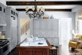Well Designed Kitchens 30 Kitchen Design Ideas How To Design Your Kitchen