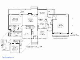 modern 1 story house plans modern 1 story house plans inspirational enchanting modern 1 story