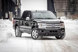 ford f150 fuel mileage 2018 ford f 150 diesel aims to beat 30 mpg sae international