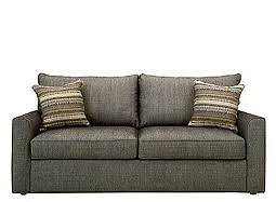 Sofas Sleepers Sleeper Sofas Sofa Beds And Leather Sleepers Raymour And
