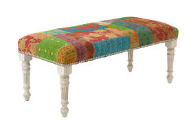 Plans To Make A Wood Bench by Diy Friday Custom Bench In A Million Styles