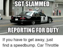 Slammed Car Memes - 25 best memes about trump meme trump memes