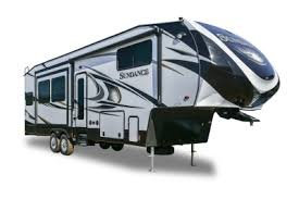 100 heartland rv wiring diagram full specs for 2012