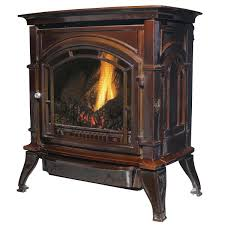 Napoleon Pellet Stove Fireplaces Stoves U0026 Accessories Costco