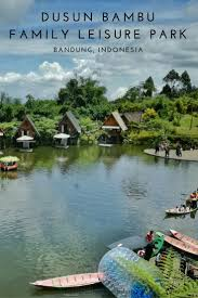 Buffet Star 402 Photos U0026 by 24 Best Bandung Indonesia Images On Pinterest Java Travel