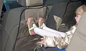 housse protection siege auto housse protection pour siège auto groupon