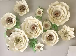 paper flower paper flower arts crafts in santa clara ca offerup