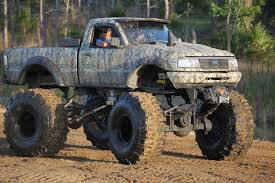 ford mudding trucks 1000 images about mudding trucks on chevy dodge cummins