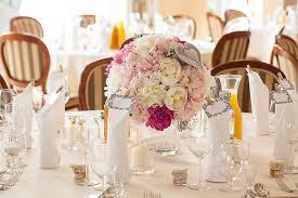 event decorations venue decoration maples flowers