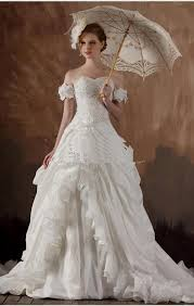 1920 style wedding dresses vintage wedding dresses 1920 naf dresses