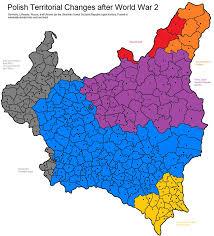 East West Germany Map by Jjohnson1701 U0027s Journal Deviantart