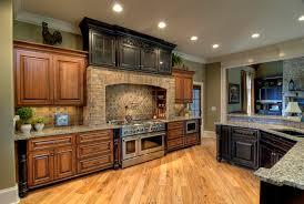 Kitchen Cabinets Winnipeg by Poplar Wood Kitchen Cabinets Kitchen Cabinet Ideas