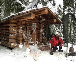 A Frame Homes For Sale by Back To Nature U201cthe Wilderness U201d Is A 6x10 Foot Romantic Log