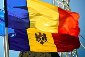 Moldova Flag Last U20ac40 Million From Romania U0027s U20ac150 Million Loan Arrive In