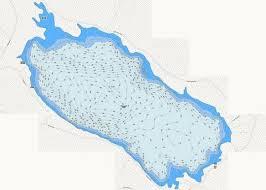 lake pleasant map pleasant lake fishing map us nh 00869254 nautical charts app
