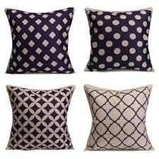 Sofa Pillow Cases Pillow Cases U0026 Pillow Covers Decorative Pillow Covers Wholesale