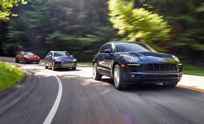 fake lamborghini vs real comparison tests reviews car and driver