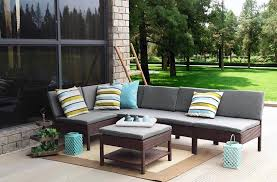 Outdoor Patio Partitions 33 Stunning Modern Patio Ideas Pictures Designing Idea