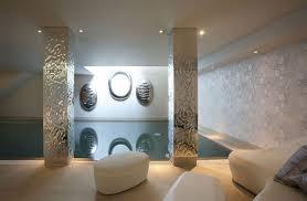 pillar designs for home interiors sophisticated interior pillar ideas photos best ideas exterior