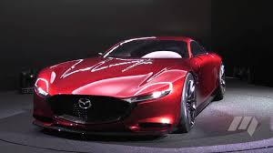 Rx 7 Price Mazda Rx7 2018 Price Engine Redesign Usa Car Driver