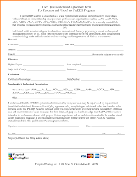 licensing agreement template free 8 free purchase agreement memo templates