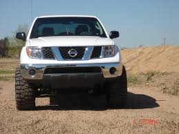 2002 nissan frontier lifted 2014 nissan frontier lifted image 226