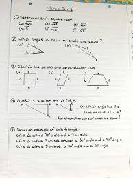 ideas about grade 8 ontario math worksheets bridal catalog