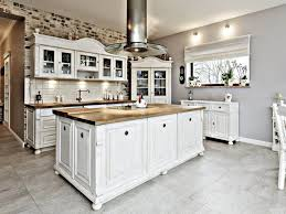 Kitchen Cabinets Second Hand Cabinet Doors Home Depot Kitchen Cabinets Refacing Cute