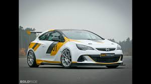 opel astra opc opel astra opc cup