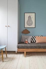 peindre une chambre avec deux couleurs peindre une chambre avec deux couleurs stunning quelle couleur