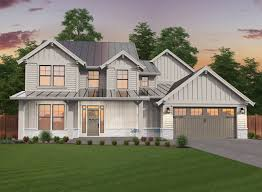 custom farmhouse plans one farmhouse plans with porches inspirational modern house
