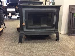 hearthstone equinox soapstone wood burning stove best fire