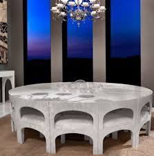 Dining Set Miami Dining Room Sets Miami Home Design Ideas - Dining room sets miami