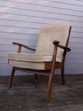 Parker Armchair Parker Knoll Chairs Vintage Arm Chairs Ebay