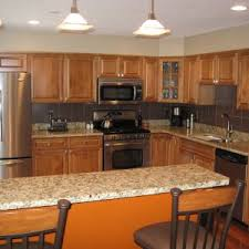 kitchen remodeling idea kitchen simple kitchen remodeling ideas in trend home reno from