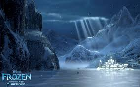 frozen 2013 movie wallpapers hd u0026 timeline covers
