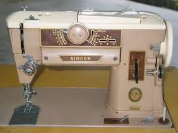 60 Inch Kitchen Sink Base Cabinet by Dave U0027s Mid Century Stuff Singer 401a Slant O Matic Sewing Machine