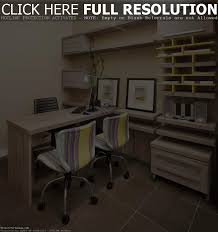 rustic office decor ideas home design and interior decorating