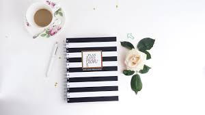 wedding planner agenda wedding planner agenda de nunta a mireselor inspirate by