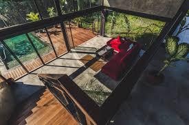 scenic u0026 secluded 2br suite in a chic ubud villa in ubud bali