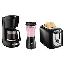 Hamilton Beach Digital Toaster 22502 Café At Home Coffee Machine Shop