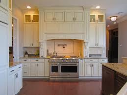Kitchen Cabinet Trends 2017 Popsugar Appliance Kitchen Cabinets Trends Up To Date Ikea Kitchen