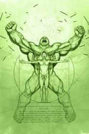hulk explore hulk on deviantart