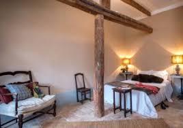 chambres d hotes carnac chambre d hotes carnac 47015 g te et maison d h tes carnac