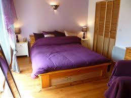 chambres d hotes crozon chambres d hôtes de kerael en presqu île de crozon