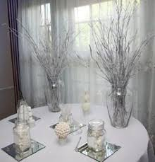 How To Make Winter Wonderland Decorations Decorative Tulle Perfect For A Winter Wonderland Theme This